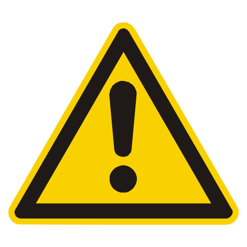 hazardous-chemicals-warning