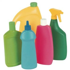 household-cleaning-products-voc