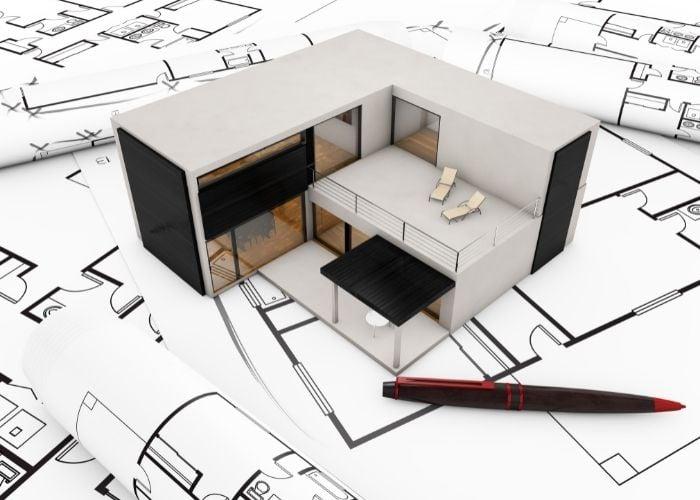 plan-green-building