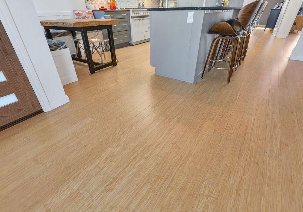 safe-healthy-bamboo-floors