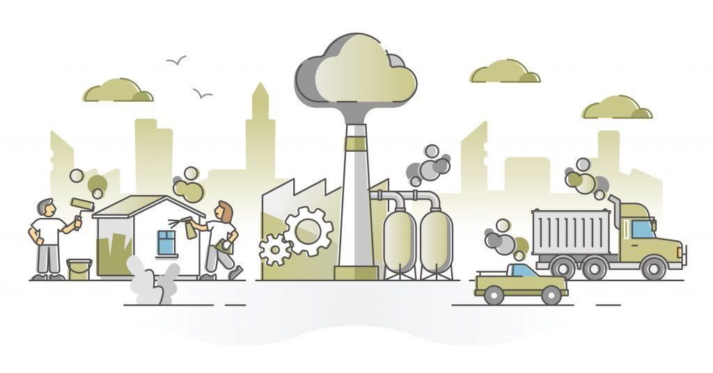 voc-main-sources-neighborhood-industrial