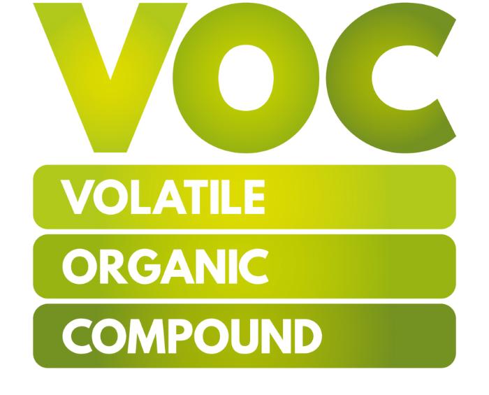 volatile-organic-compound