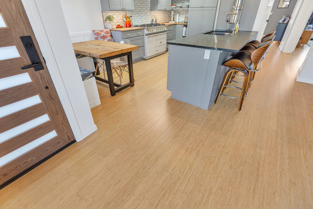 luxury-bamboo-flooring