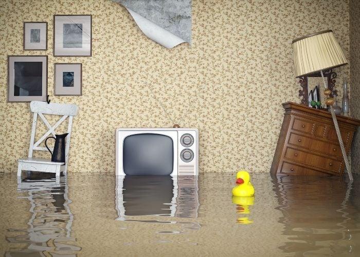 basement-flood-costly