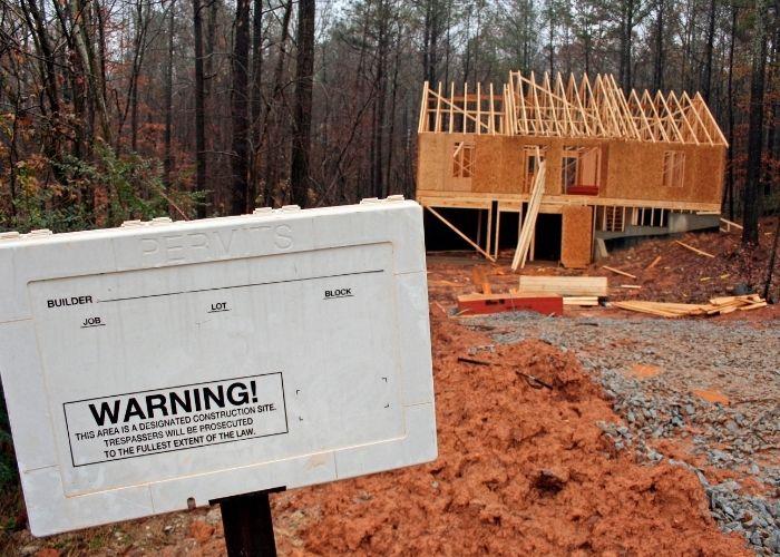 building-permit