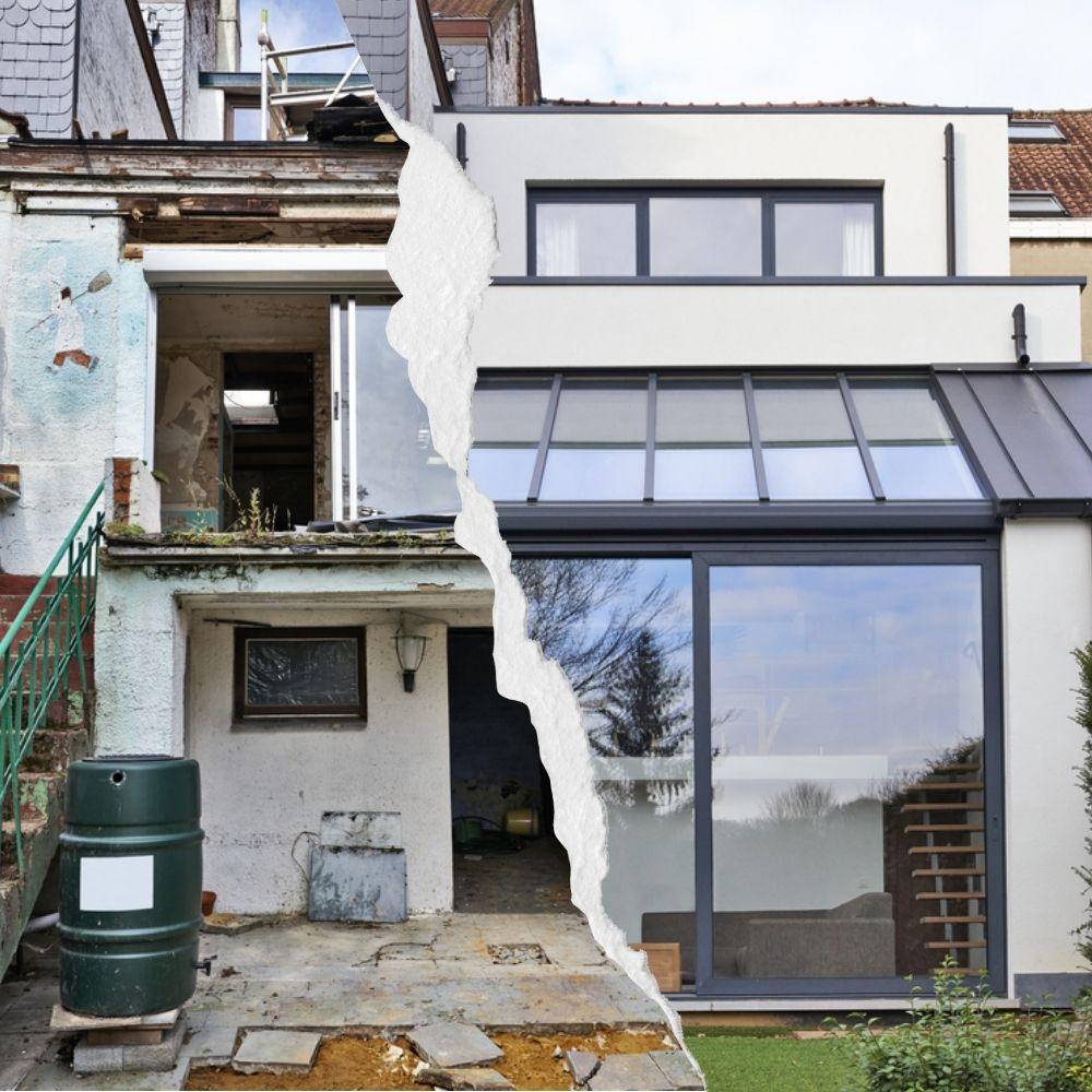 fixer-upper-home