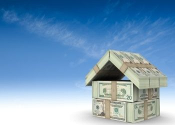 heloc-home-equity-loan