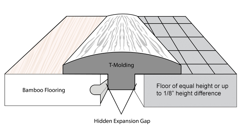 bamboo tmolding transition diagram