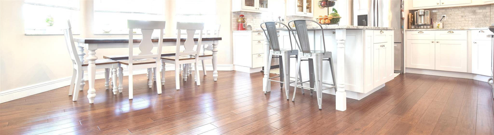 cafe brown antiqued eucalyptus flooring.jpg