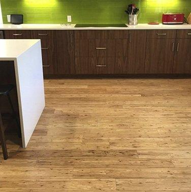 Bamboo-Flooring-Formaldehyde