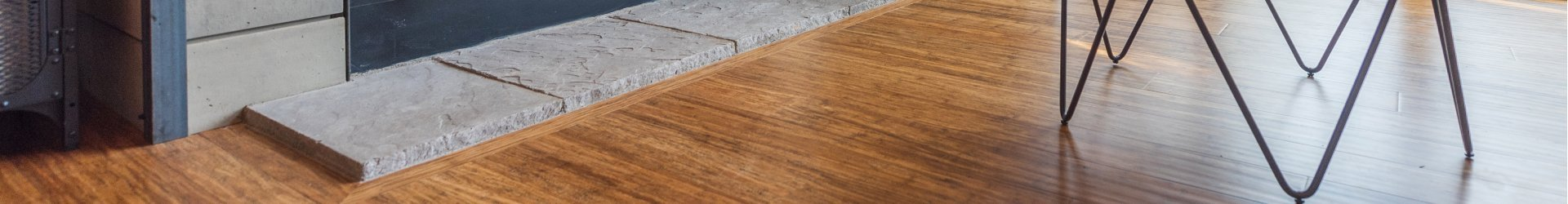 Bamboo Flooring Guide
