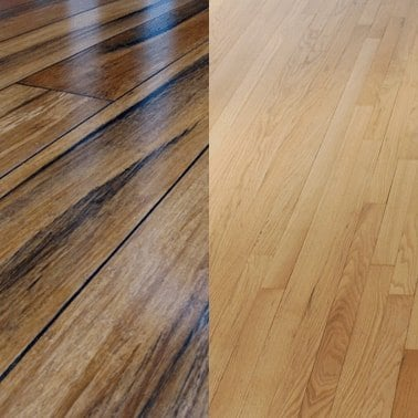 Bamboo-Hardwood-VS-OtherFloors