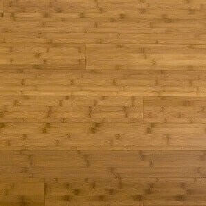 Bamboo Flooring Learning Center A Beginner S Guide