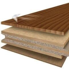 Bamboo Flooring Learning Center