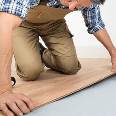 7-Tips-For-Choosing-A-Floor-Installer