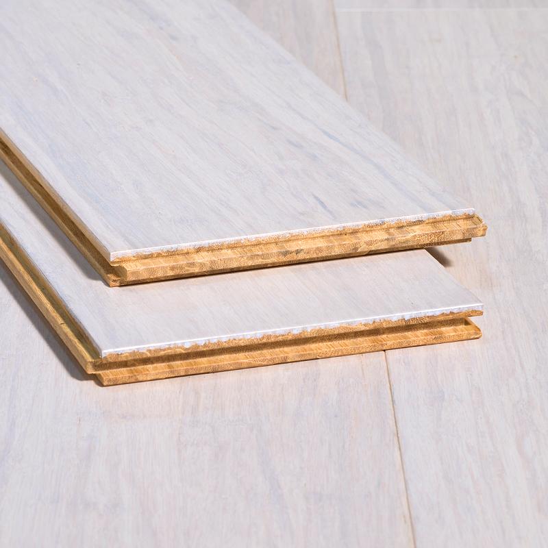 Bamboo Flooring Pictures Eucalyptus Floor Gallery