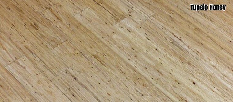eucalyptus flooring eco friendly