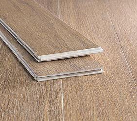 artisan sahara distressed hardest solid strand bamboo floor