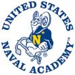 NavalAcademy logo