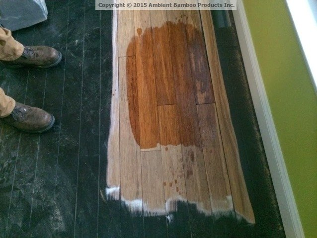 Can Bamboo Flooring Be Refinished A Simple Guide