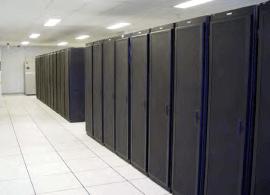 magnesium oxide board datacenter