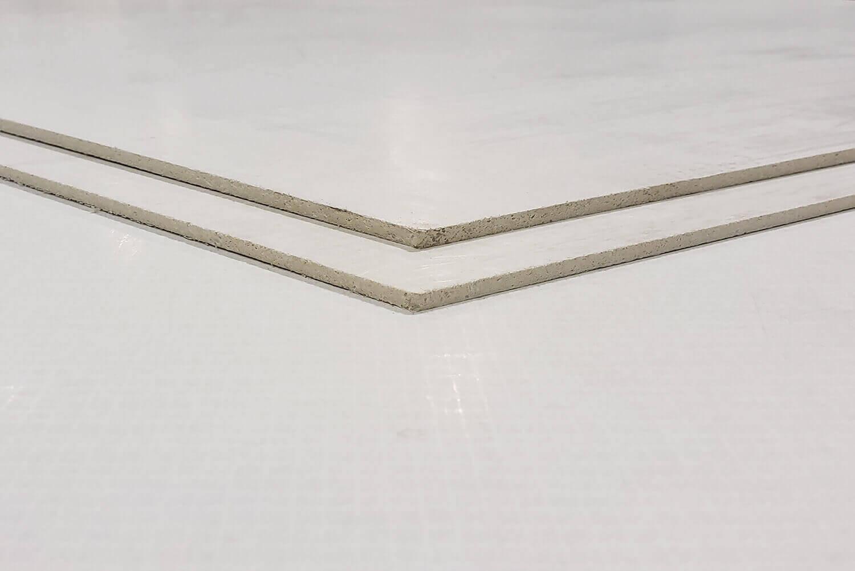 mgo board quarter inch