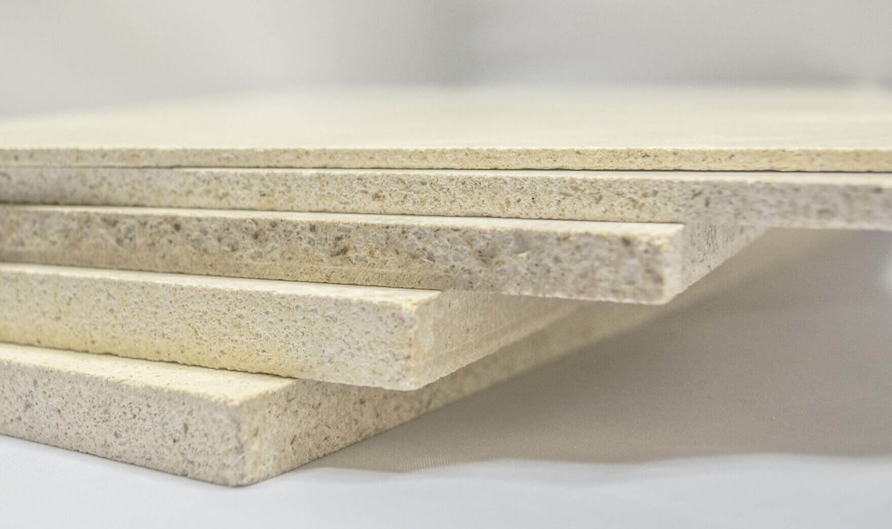 Magnesium Oxide Boards Magboard Mgo Panels Official Website