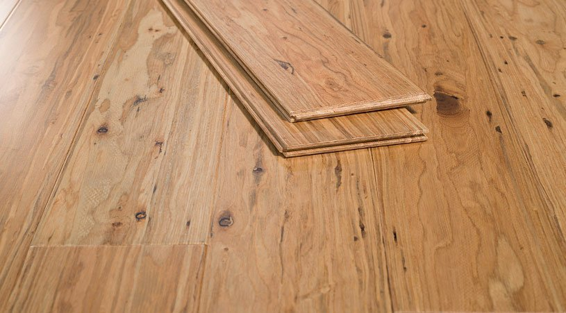 Tupelo Honey Natural Eucalyptus Tongue Groove Flooring475