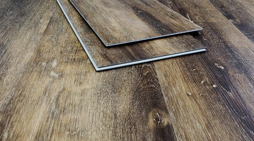 cervantes oak spc angle