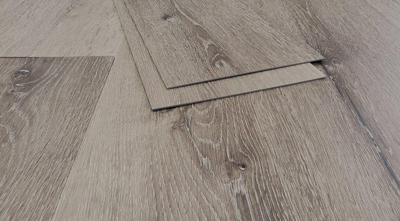 lvp charcoal oak angle