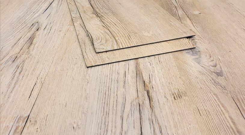 lvp lime washed oak angle