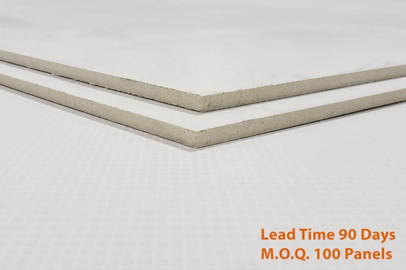 11/16 in MagPanel MgO Magnesium Oxide Board