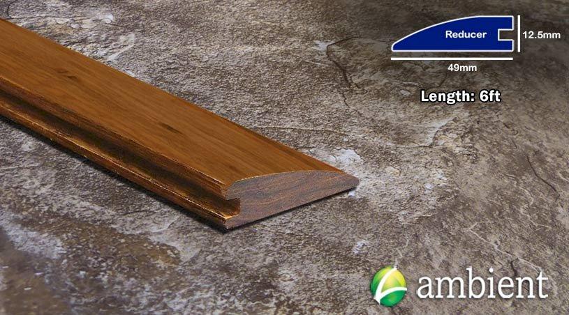 eucalyptusreducertransitionmaltedale6