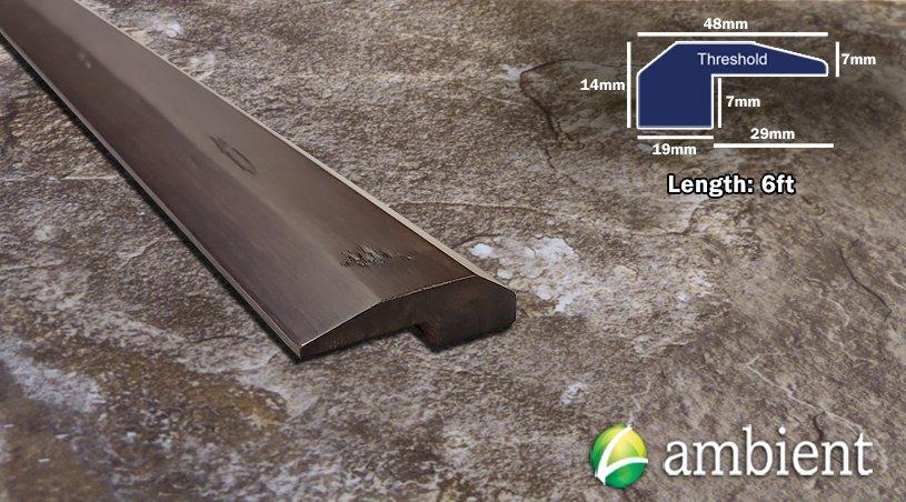threshold endcap log canoe2