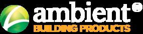 Ambient Bamboo Floors Logo