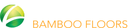 Ambient Bamboo Floors Logo
