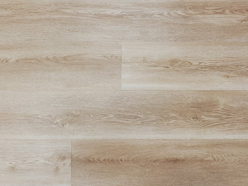 SPC Rigid Core Luxury Vinyl Plank Flooring Shot