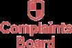 complaintsboard logo