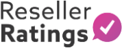 resellerratings logo