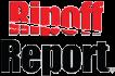 ripoffreport logo