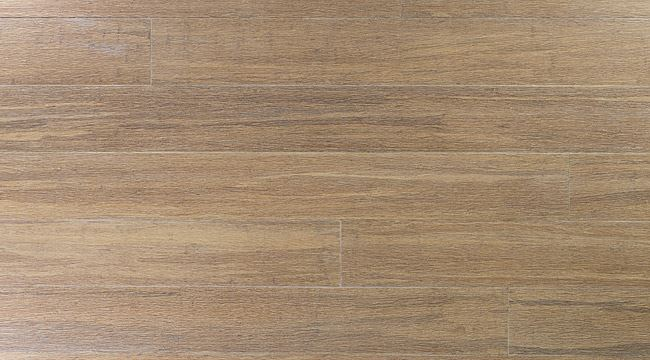 Artisan Sahara Wide Plank Stranded Distressed Ambient Bamboo Floors226