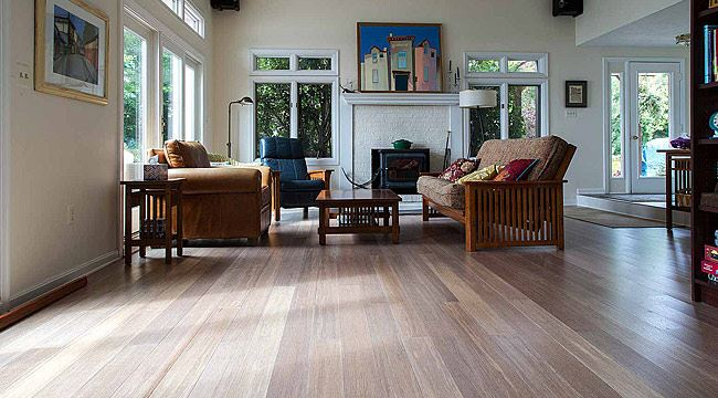 Artisan Sahara Wire Drawn Strand Ambient Bamboo Living Room99