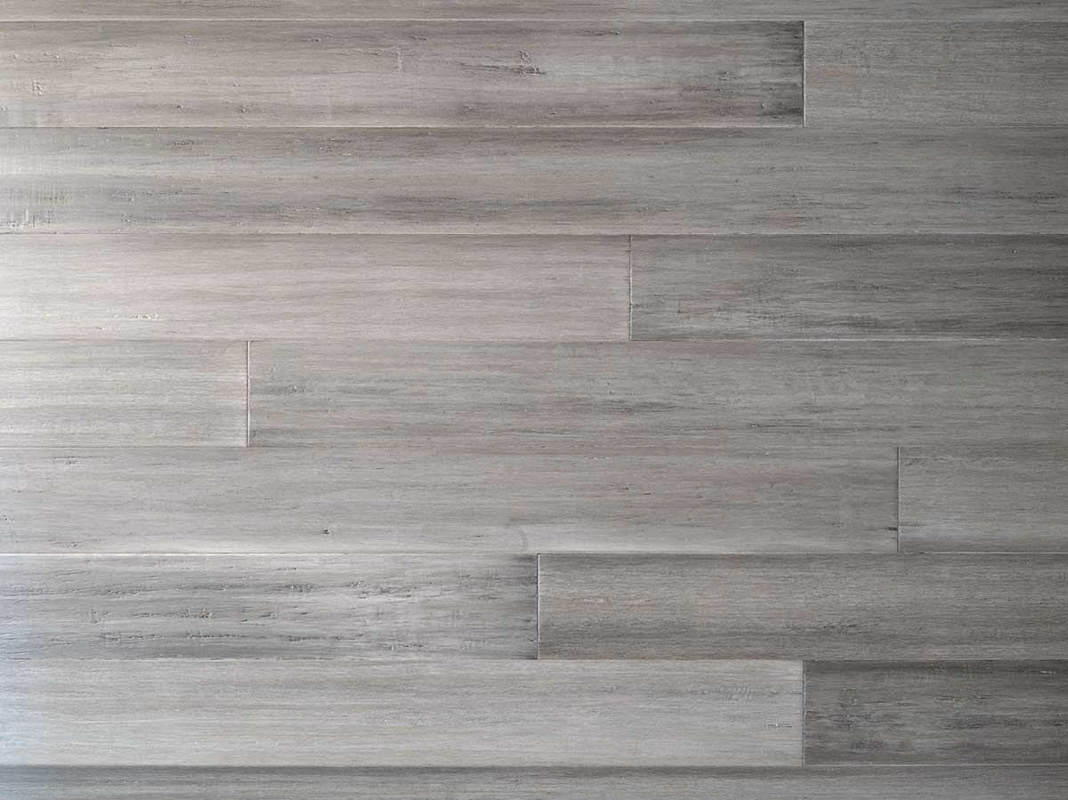 Ashwood Wide Plank Stranded Snap Click Best Flooring371