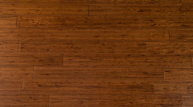 Beautiful Rustic Aged Bourbon Eucalyptus Hardwood Flooring009