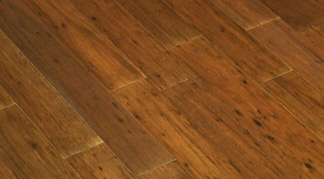 Best Cafe Brown Eucalyptus Strand Lowest Formaldehyde Flooring0132