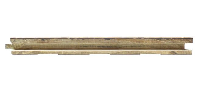 Cafe Brown Strand Eucalyptus Wood Ambient Best Floor0287