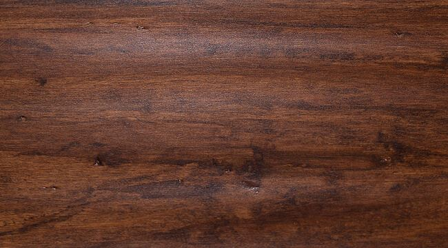 Cafe Brown Strand Woven Eucalyptus Best Quality Flooring0956