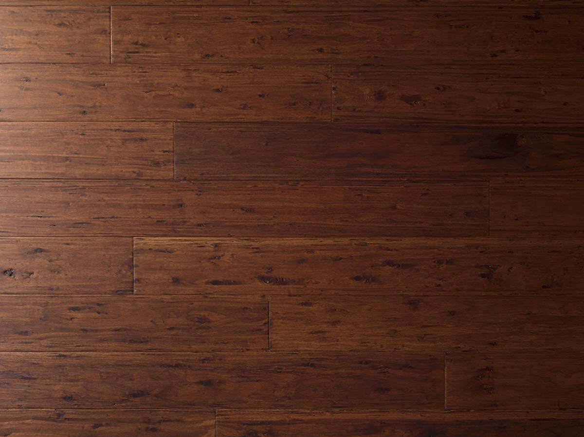 Cafe Brown Wide Plank Eucalyptus Beautiful Premium Floors06112