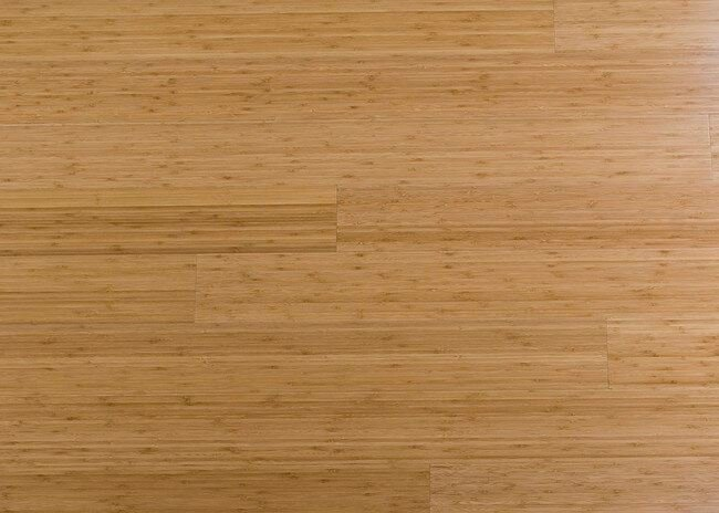 Carbonized Edge Grain Nail Down Bamboo Solid Floors53