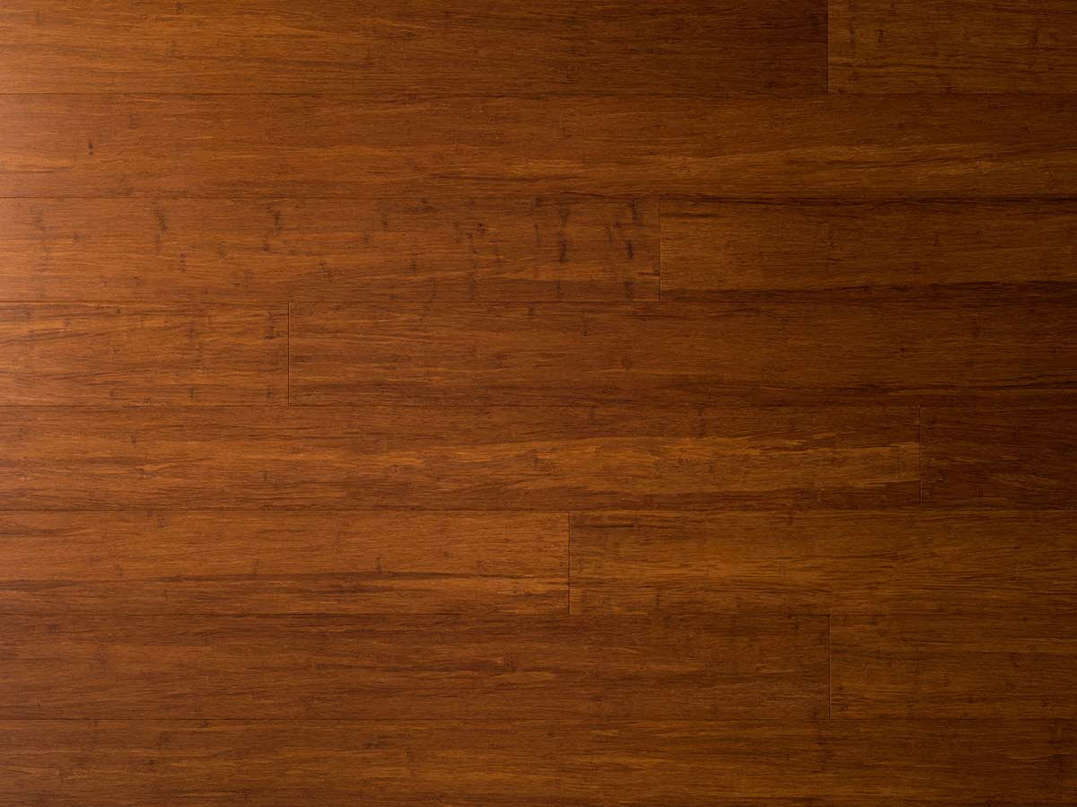 Carbonized Strand Woven Wide Plank Best Pros Cons Floor0228